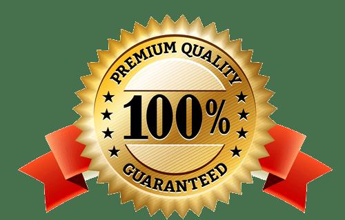 Selo qualidade Lavrita